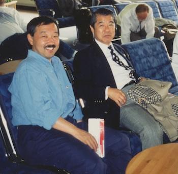 no773_09_12_16用1995年6月村田忠男さん(撮影今井恭司)_2.jpg