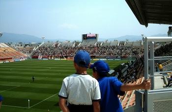 no870_12-02-08用松本広域公園スタジアム.jpg