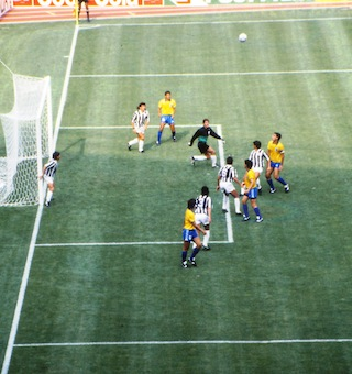no878_12-04-04用1990WCトリノ_ブラジル対コスタリカ.jpg