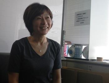 no848_11-08-31用_江川純子.JPG
