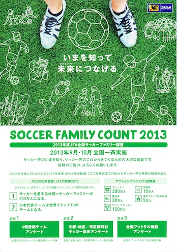 no949サッカーファミリーカウント2013small.jpg