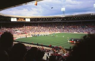 156-1996ECウェンブリーの決勝.jpg