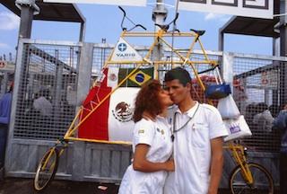 1990自転車カップルsmall.jpg