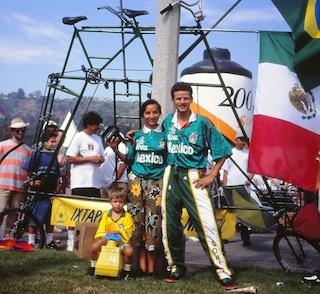 1994自転車家族small.jpg