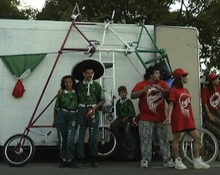 1998自転車家族small.jpg