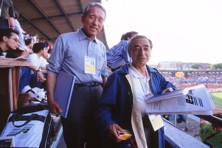 1992EC_kagawa.jpg