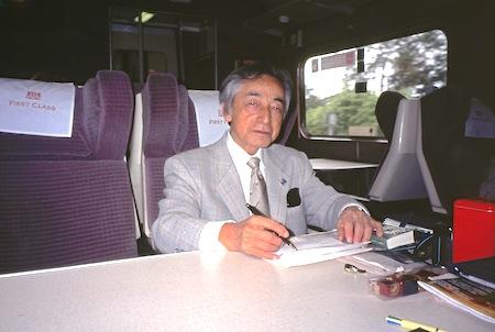 1995UC_kagawa.jpg