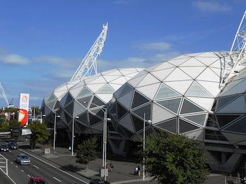 no1010_melbourne_rectangular_stadium.jpg