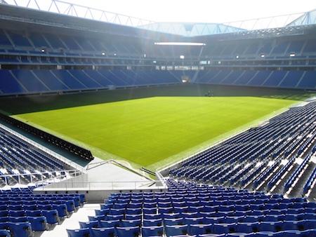 no1053_stadium.jpg