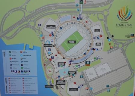 no996_singapore_map.JPG